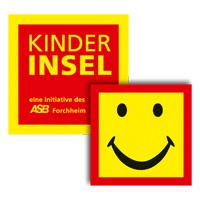 Kinderinsel_Logo.jpg